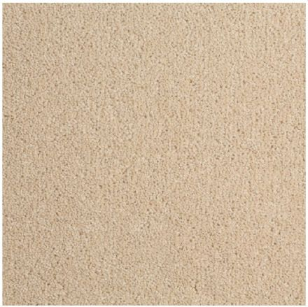 Durham Twist Carpet - Oyster ( M2 Price ) email us with your sizes (Free Sample Service)